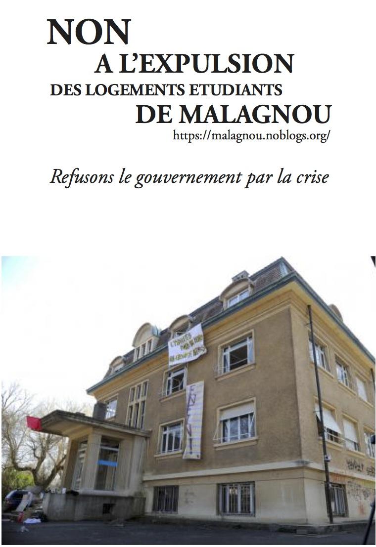 gouvernement-par-la-crise-copie